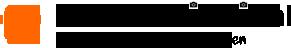 Busexcursiereis.nl logo