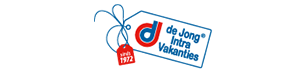 http://www.busexcursiereis.nl/wp-content/uploads/2016/02/dejongintra.png
