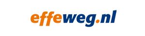 http://www.busexcursiereis.nl/wp-content/uploads/2016/02/effeweg.png