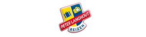 http://www.busexcursiereis.nl/wp-content/uploads/2016/02/peterlanghout.png