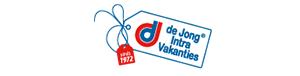 https://www.busexcursiereis.nl/wp-content/uploads/2016/02/dejongintra.png